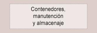 manutencion-3
